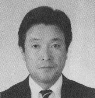 佐々木康宏・54歳