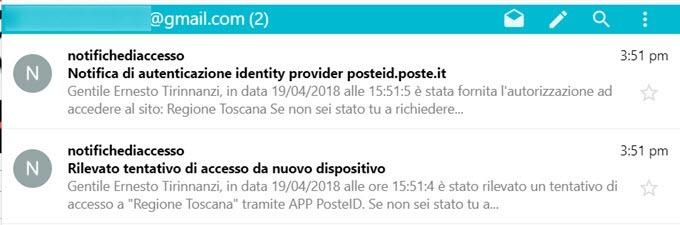 notifiche-accesso