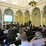 Comité SIU-Araucano (12 de marzo 2014) - ComiteAraucanoIMG_0926.jpg
