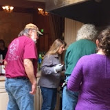2017 Clubhouse Clean-up - IMG_3262.JPG