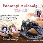 Farsangi plakát 2016_netre.jpg