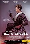 Tiszta Szívvel, r.: Till Attila (Fotó: Laokoon Filmgroup)