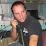 Guy Kovel's profile photo