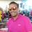 Paulo Souza's profile photo