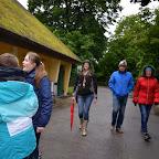 2014  05 Guides Schönbrunn (20).jpeg