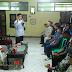 Jalan Tol Bocimi, Double Track dan Bandara Sukabumi Dimata Anggota DPRD Provinsi Jabar