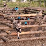0616 - Beavers Cuningar Loop