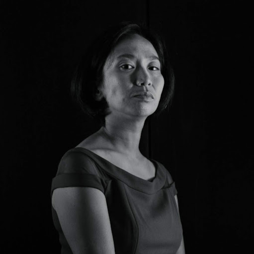 Rowena Chiu
