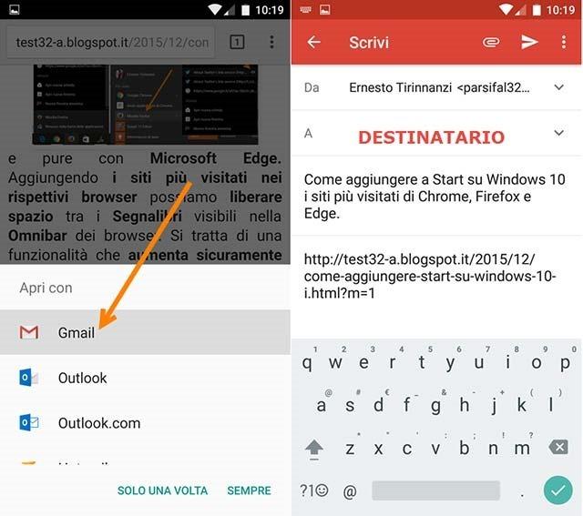 condivisione-email-mobile