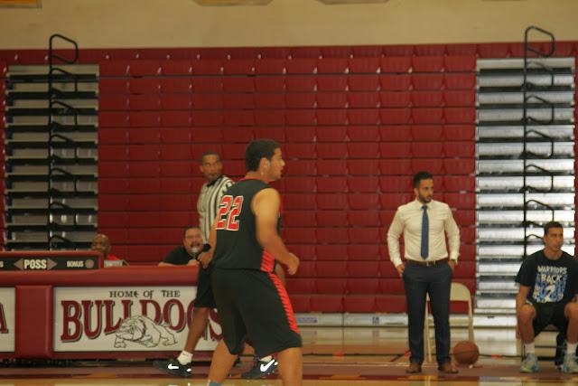 Basketball League - 2014 - IMG_0789.JPG