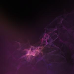 dex_wallpaper_3.png