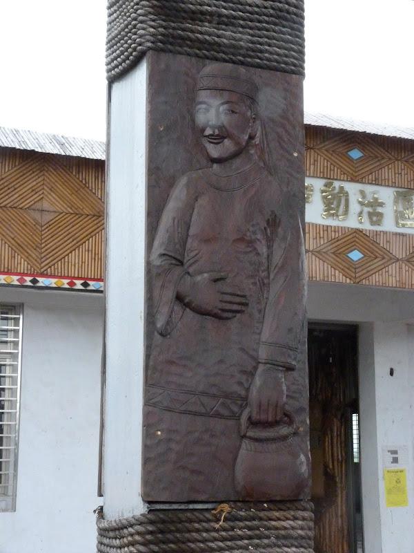 TAIWAN. Taitung, 30 kms autour - P1110940.JPG