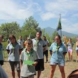 Campaments Estiu Cabanelles 2014 - IMG_1723.JPG