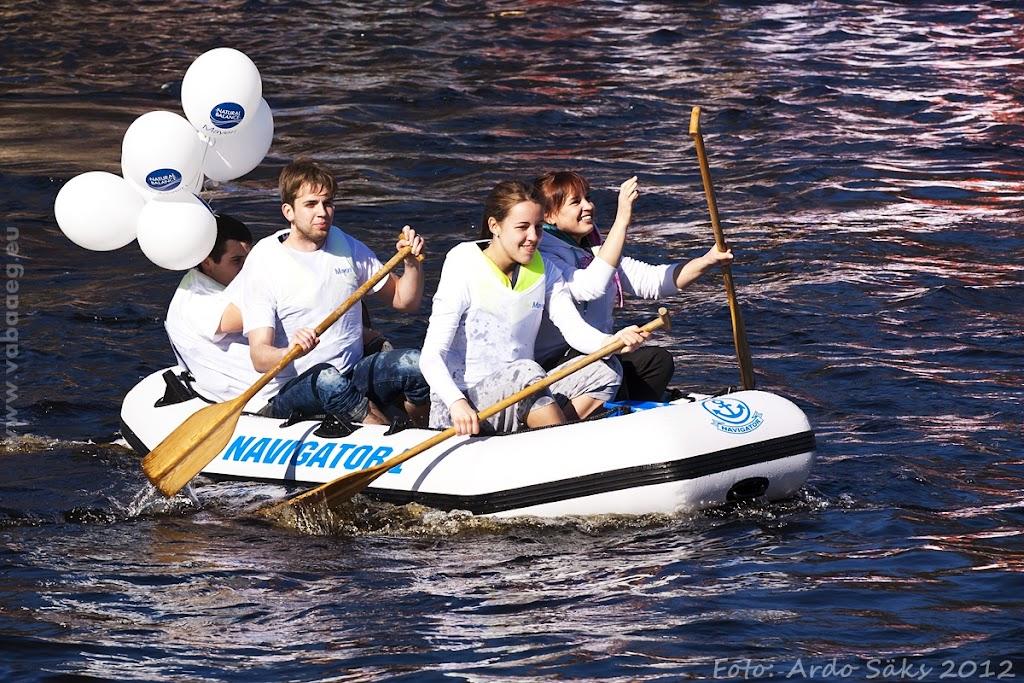 01.05.12 Tartu Kevadpäevad 2012 - Paadiralli - AS20120501TKP_V421.JPG