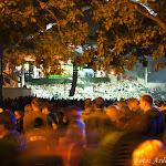 2013.08.19 Tartu Öölaulupidu Järjepidevus - AS20130819TAR8LP_S105.jpg
