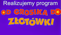http://od-grosika-do-zlotowki.junior.org.pl/upload/Flash/GROSIKpoprawionenaciti.swf