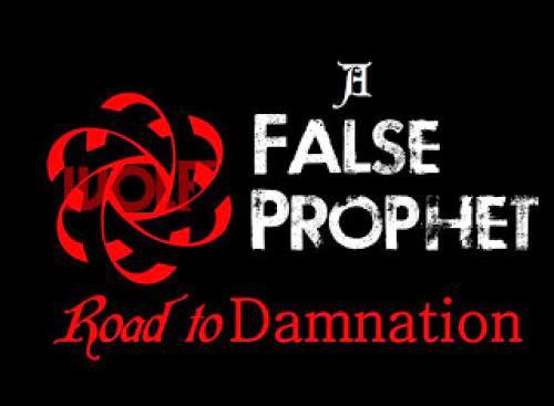 A False Prophet Explained