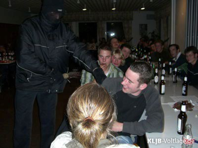 Nikolausfeier 2005 - CIMG0180-kl.JPG