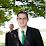 Zach Brinker's profile photo