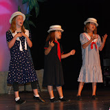 2012 StarSpangled Vaudeville Show - 2012-06-29%2B13.19.09.jpg