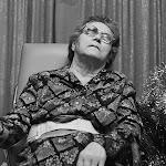 Nursing home resident, Des Moines, IA, 1970s..jpg