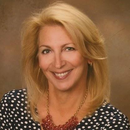 Fidelity Warranty Services >> Diane Lovett - Address, Phone Number, Public Records | Radaris