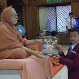 Guru Maharaj Visit (33).jpg