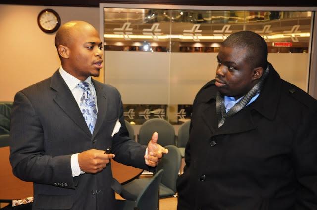Jan. 2012: Louis Miller, ATL Airport General Manager - DSC_0200.JPG
