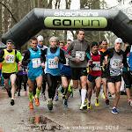 2014.04.12 Tartu Parkmetsa jooks 3 - AS20140412TPM3_226S.JPG