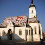 Zagreb - Vika-9993.jpg