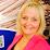 Dorothy Quinn's profile photo