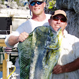 Fishing with Lee and Dave (2).jpg