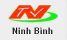 Kênh Ninh Bình