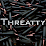 Threatty's profile photo