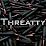 Threatty's profile photo