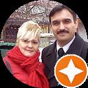 Slavisa Stamenkovic