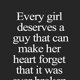 Sad Love Quotes For Her Custom Every Girl Deserves  Sad Love Quotes For Her On Diary Love Quotes