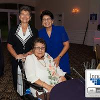 LAAIA 2013 Convention-6584