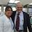 Andrea Chebair Gomez's profile photo