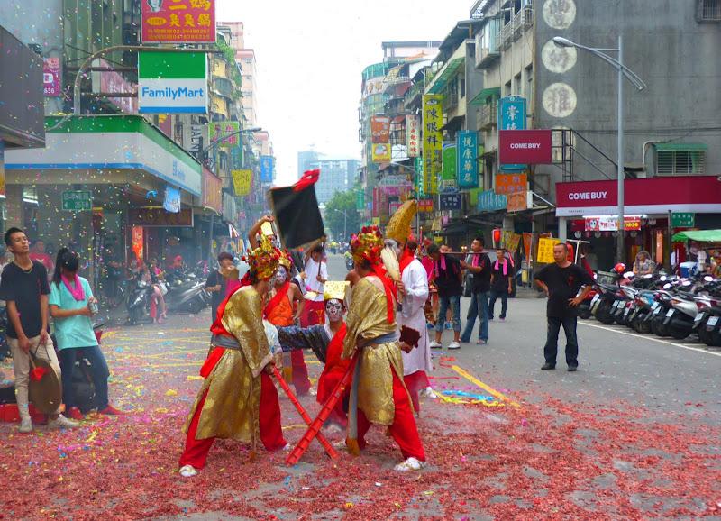 Ming Sheng Gong à Xizhi (New Taipei City) - P1340226.JPG