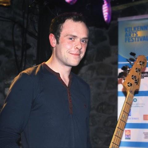 Bernard Kavanagh