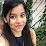 Akansha Sinha's profile photo