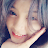 Hanna Kim avatar image
