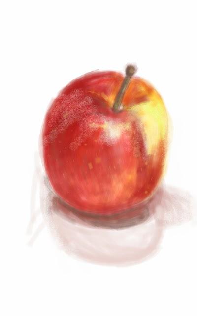 apple_a_day_by_gurkenschnitzel-d6zi8ak.jpg