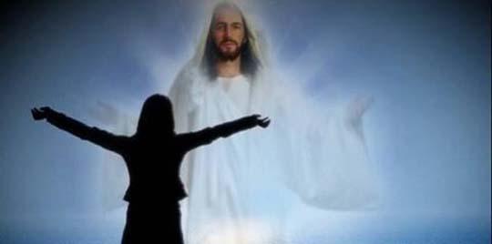 NGƯỜI CURSILLISTAS SỐNG BA CHỨC NĂNG: TƯ TẾ - TIÊN TRI - VƯƠNG GIẢ