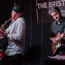 James Morton at Bristol Fringe016.jpg