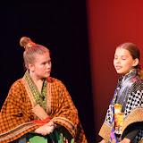 2014 Mikado Performances - Photos%2B-%2B00212.jpg