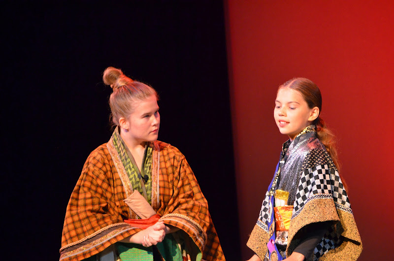 2014 Mikado Performances - Photos%2B-%2B00212.jpg