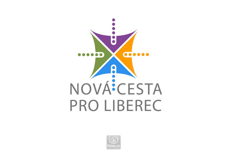 nova_cesta_logo_033