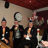2012/2013 Prinsverkiezing